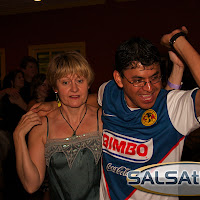 http:www.salsatlanta.com