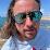 Wojtek Franzl's profile photo