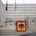 الإستخبارات الألمانية ـ هل حقا تجسست على حليفتها النمسا... ولصالح من ؟