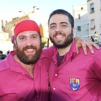 17a Trobada de les Colles de lEix Lleida 19-09-2015 - 2015_09_19-17a Trobada Colles Eix-76.jpg