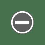 【リトアニア】おもちゃっぽいキュートなトラカイ島の城