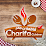 charifa cuisine's profile photo