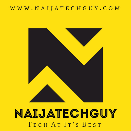 Latest Update On Advertising On NaijaTechGuy.com 2017 1