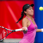Lin Zhu - Prudential Hong Kong Tennis Open 2014 - DSC_3152.jpg