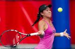 Lin Zhu - Prudential Hong Kong Tennis Open 2014 - DSC_3152.jpg