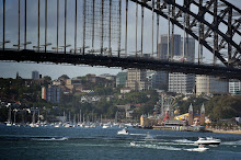 Sydney_NewYear_F.C (10)