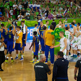 EuroBasket - Vika-03308.jpg