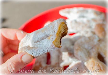 bugnes-krapfen-karneval-essen-frankreich-4.jpg