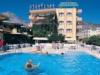 Фото 1 Marin Hotel