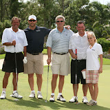 Leaders on the Green Golf Tournament - Junior%2BAchievement%2B152.jpg