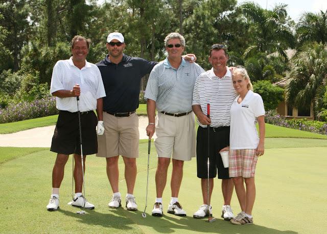 Leaders on the Green Golf Tournament - Junior%2BAchievement%2B152.jpg