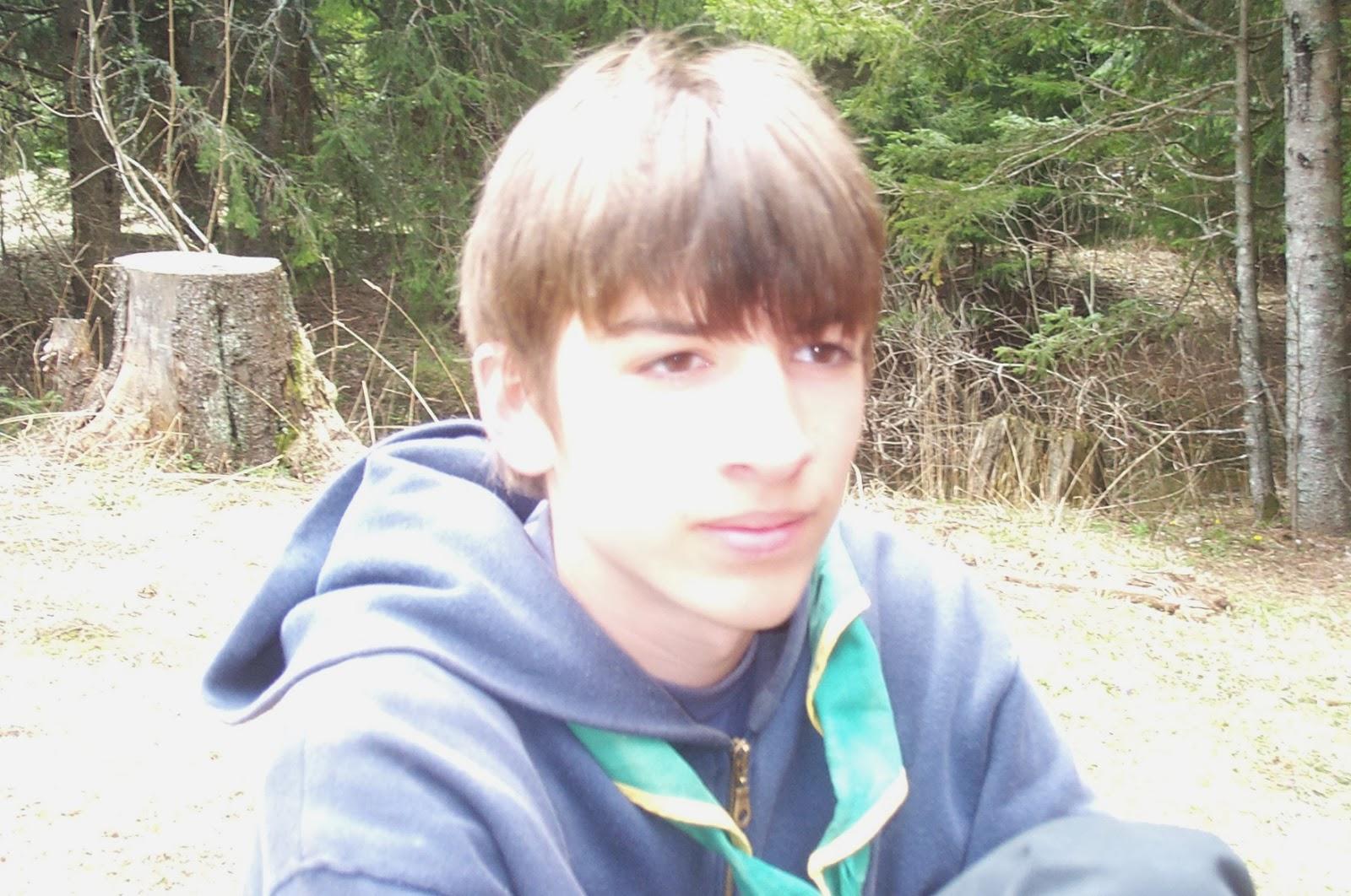 Robinzonovanje, Ilirska Bistrica 2005 - .%2B015.jpg