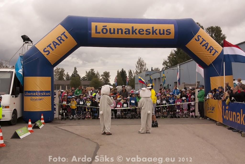 12.08.11 SEB 6. Tartu Rulluisumaraton - TILLU ja MINI + SPRINT - AS20120811RUM_001V.jpg