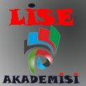 Lise Akademisi
