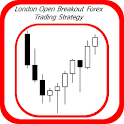 Forex: London Open Day Trading