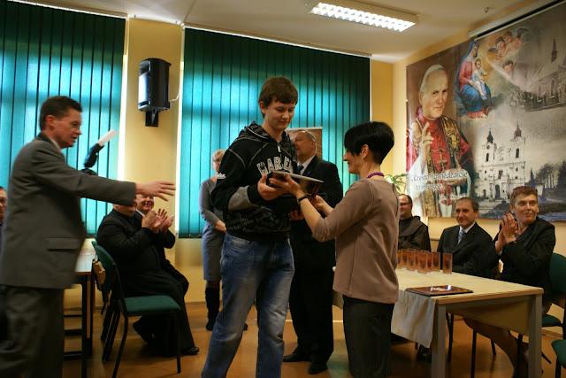Konkurs o Św. Janie - DSC01392.JPG