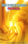 The Eternity of Sounds and the Science of Mantras