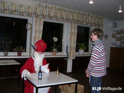 Nikolausfeier 2005 - CIMG0184-kl.JPG