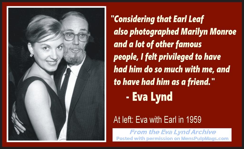 [Eva+Lynd+%26+Earl+Leaf%2C+1959%5B4%5D]
