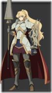 Character_c03_img_01
