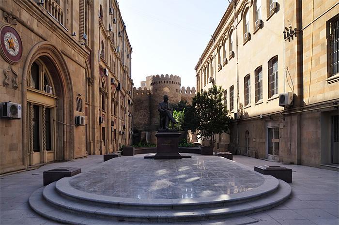 Baku25.jpg