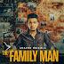 The Family Man Season 2 Trailer Out