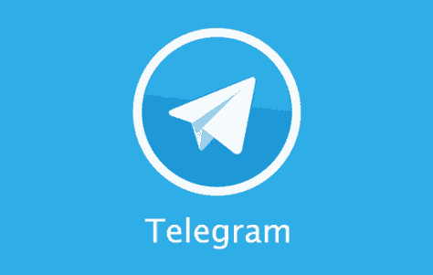 Telegram No Longer Have Support For Older Versions Of Android