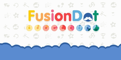 Fusion Dot