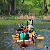 event phuket canal village summer fair laguna shopping at laguna phuket013.jpg