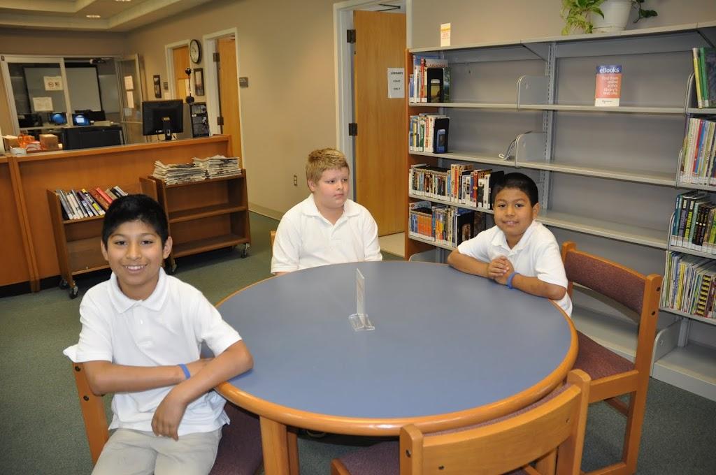 Camden Fairview 4th Grade Class Visit - DSC_0053.JPG