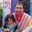 Luis Lopez (Luisangelo)'s profile photo