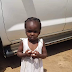 ANAMBRA STATE POLICE COMMAND DIARY: *CHILD TRAFFICKING KINGPIN NABBED AS GOMBE POLICE.PLEASE SHARE WIDE THIS ARE STOLEN KIDS UNCLAIMED PLEASE SHARE FOR GOODNESS SAKE