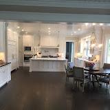 Kitchens - IMG_4461.JPG