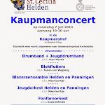 2014-07-07 Kaupmanconcert