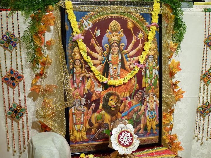 2012-10-22 Durga Puja 2012 - Durga%2BPuja%2B2012%2B011.JPG