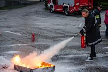 FeuerlöscherTraining-19