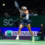Garbine Muguruza - 2015 WTA Finals -DSC_2651.jpg