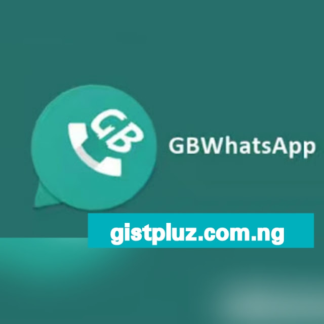 Download Latest Version Of GBWhatspp V4.30 Best Whatsapp MOD