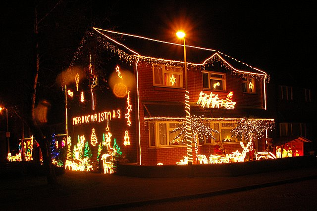christmas lights.jpg