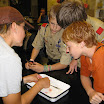 2008 Troop Campouts - 2008-09-14%2B022.jpg
