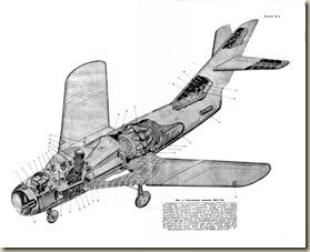 Mig-17-07