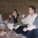 2006 - GN Kadaar - 033_Caliphat_de_Kadaar.jpg