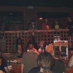 dub meeting - PARIS 12 05 07 027.jpg
