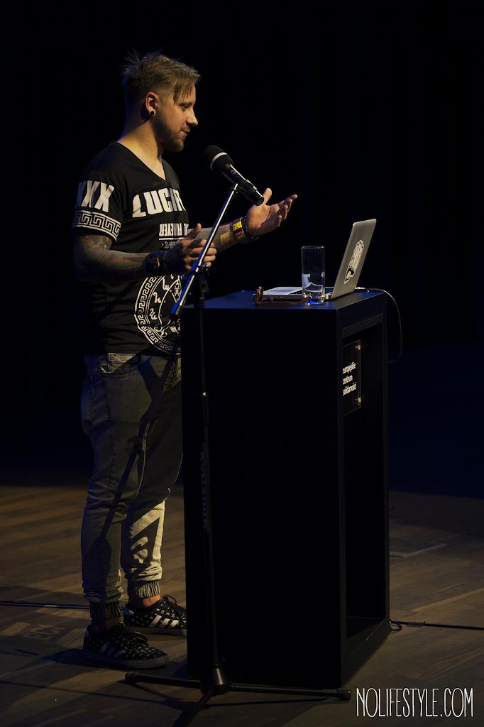 Blog Forum Gdańsk 2015 (45).png