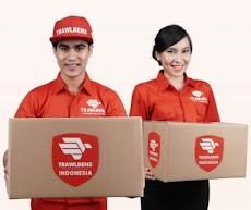 Rekomendasi dan Pertimbangan Memilih Jasa Ekspedisi Jakarta Jayapura