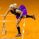 Bethanie Mattek-Sands - Porsche Tennis Grand Prix -DSC_3070.jpg