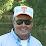 billdancefishing's profile photo