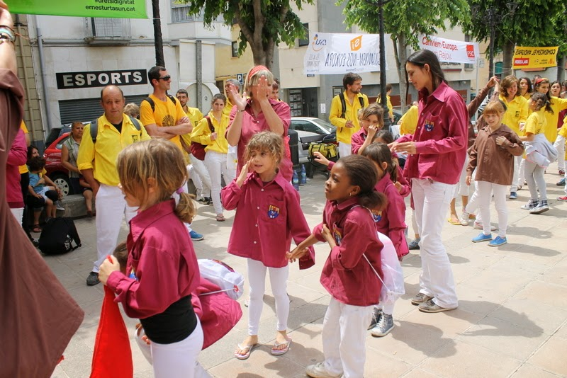 Actuació Festa Major Mollerussa  18-05-14 - IMG_1237.JPG