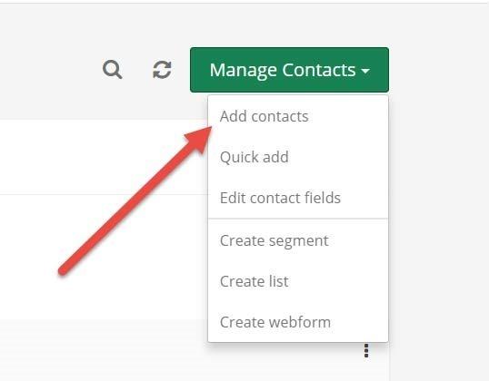 aggiungere-contatti