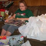 Christmas 2013 - 115_9475.JPG
